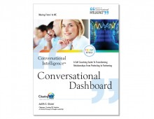 Conversational Dashboard