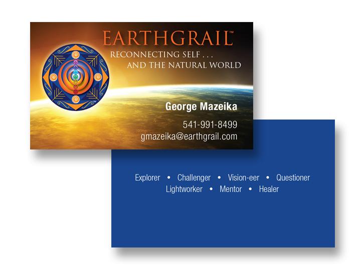 Earthgrail BC
