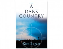 A Dark Country