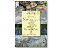 Notes from Nature Girl