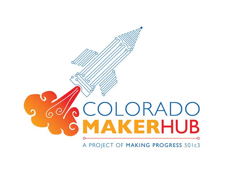COMakerHub logo